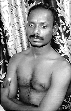 Sambasiva-Rao