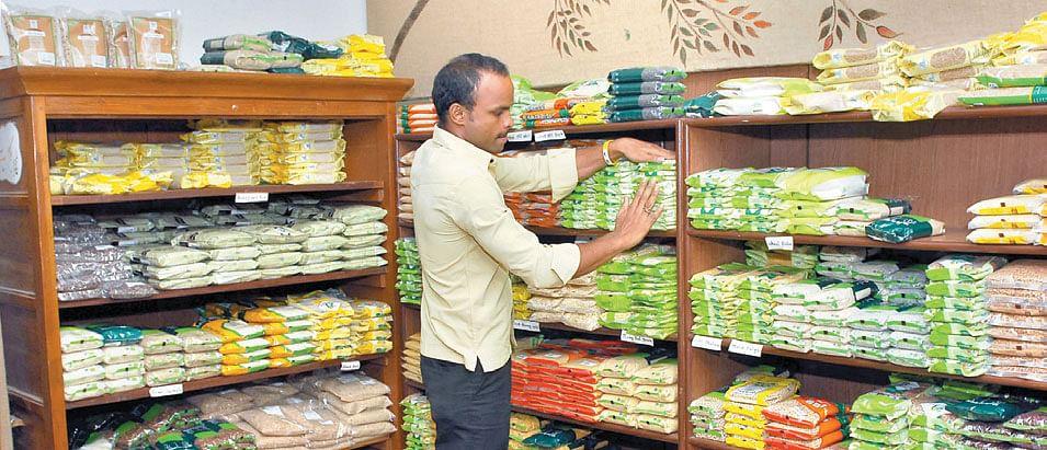 organic-shelves