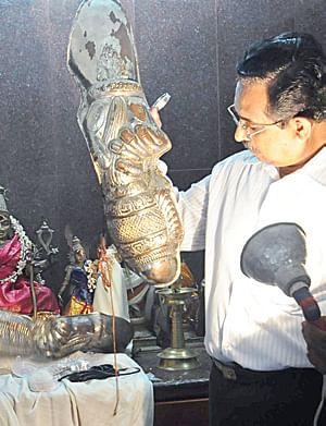 temple-at-J-J-Nagar