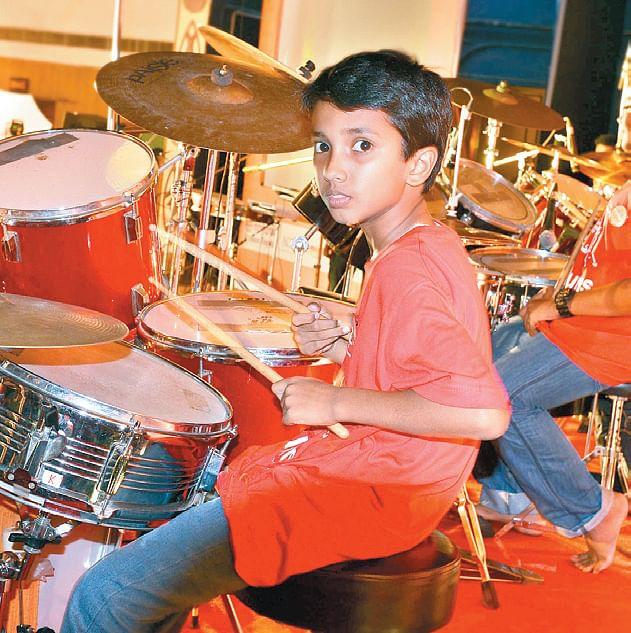Jus-Drums-Music-school