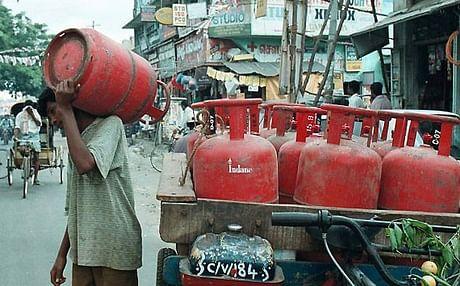 LPG_cylinders2PTI