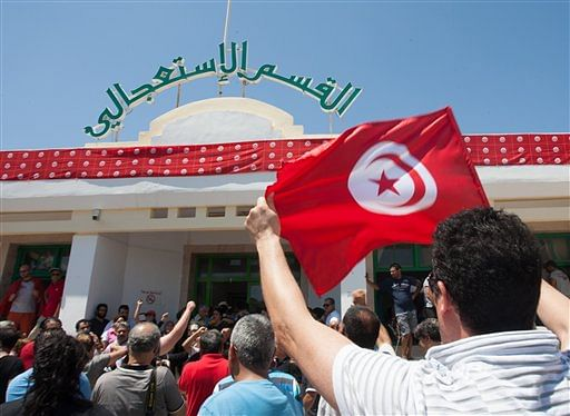 Tunisia_assasination_AP