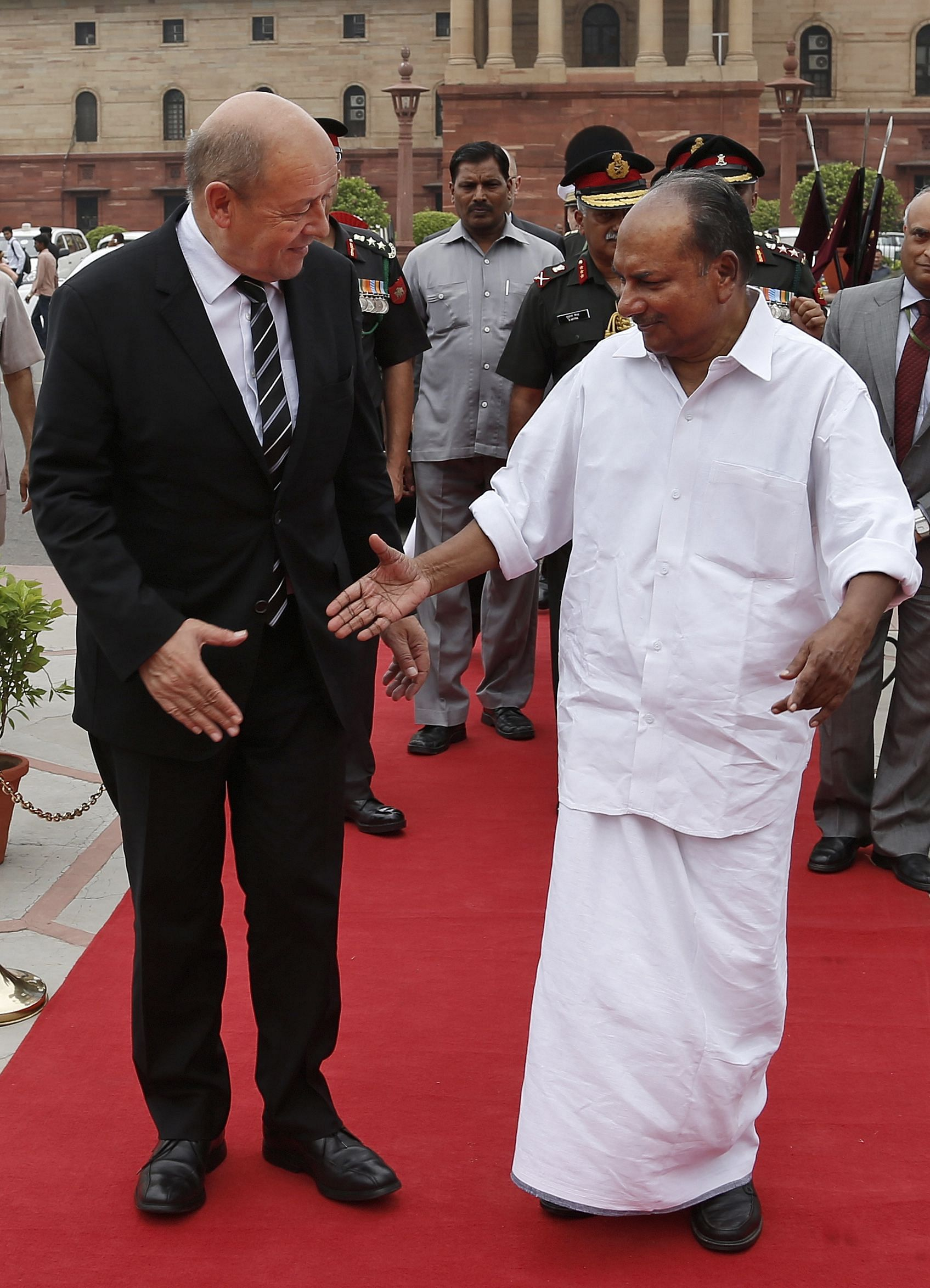 Ind_french_26July03_AP