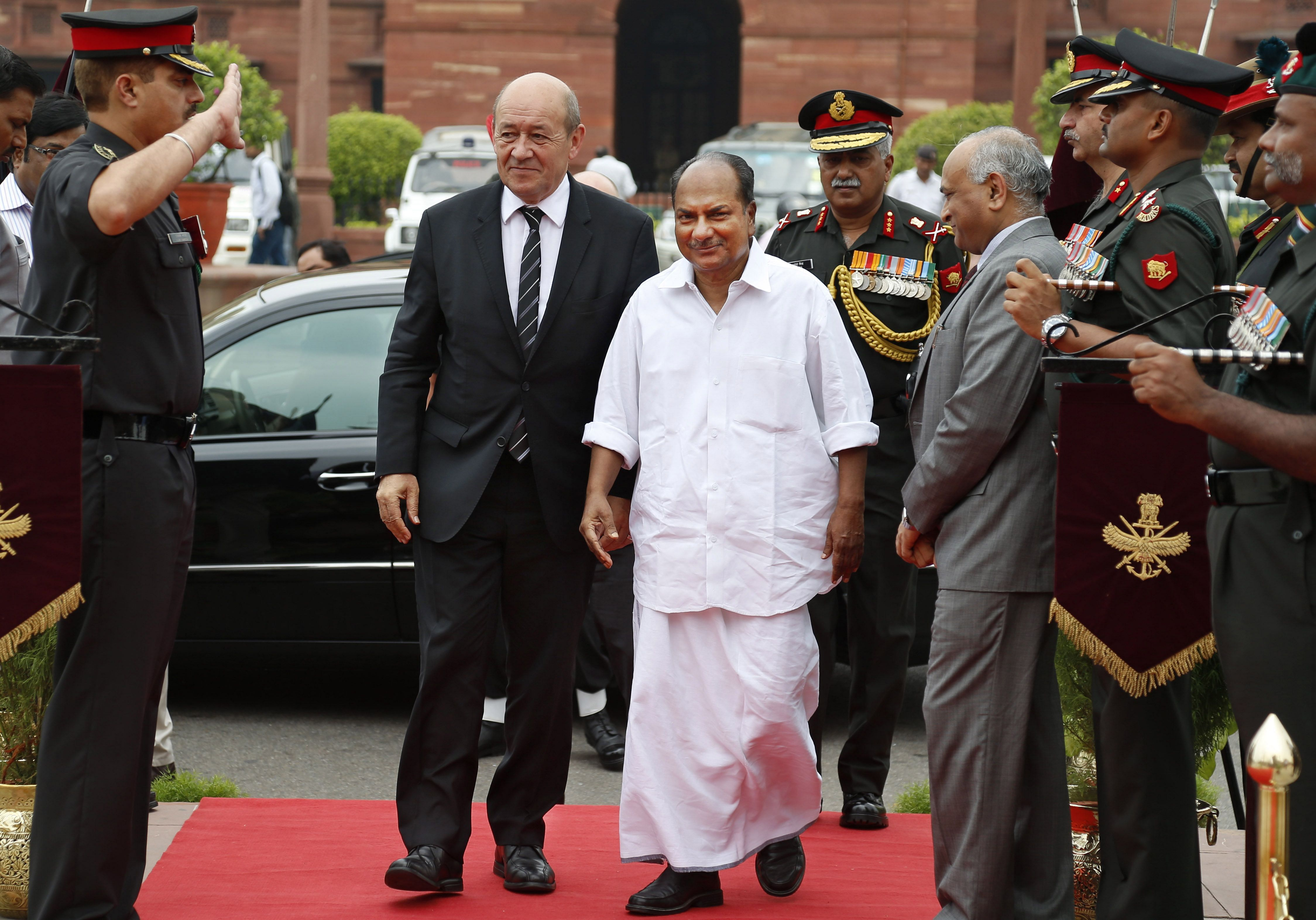Ind_french_26July06_AP