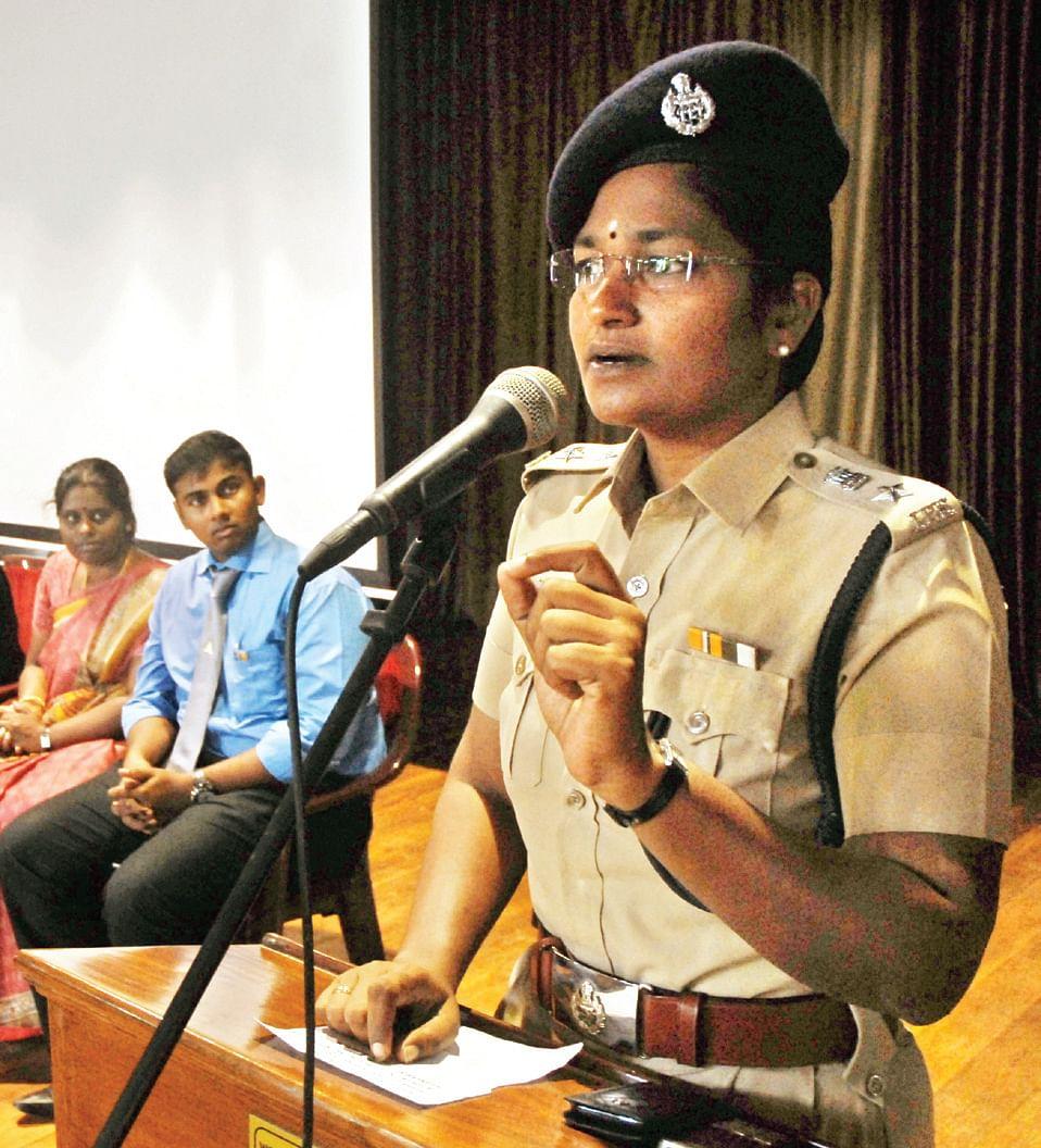 Lakshmi,-Deputy-Commissione