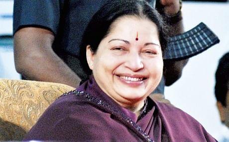 Jayalalithaa3EPS