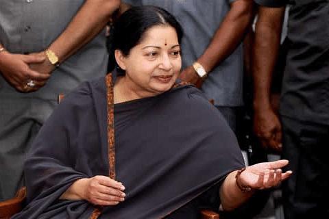 Jayalalithaa2PTI