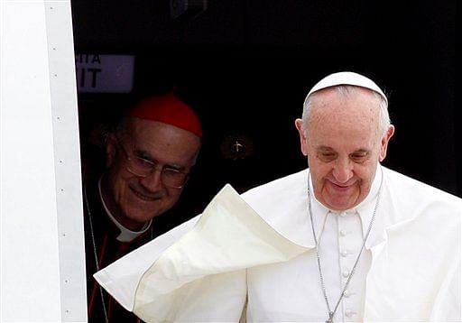 Pope_Francis_AP