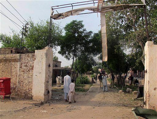 Pakistan_jail_AP
