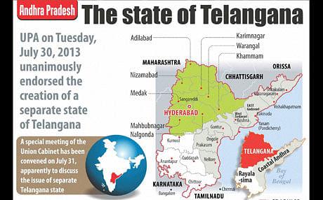 Telangana_PTI_Graphic.jpg