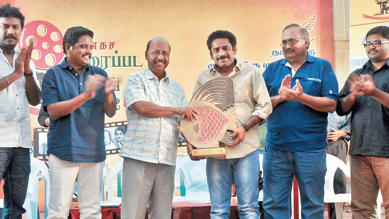 Director-Seenu-Ramaswamy