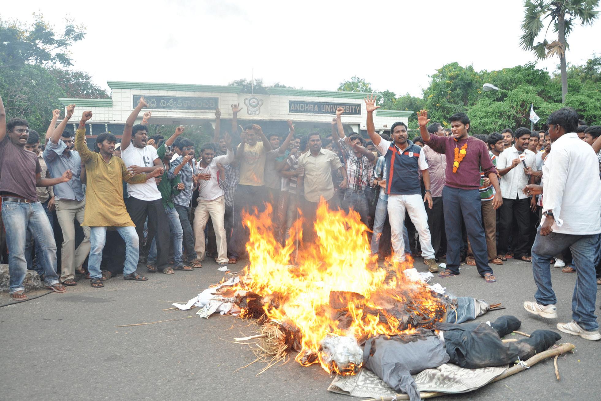 Seemandhra_Protest_EPS