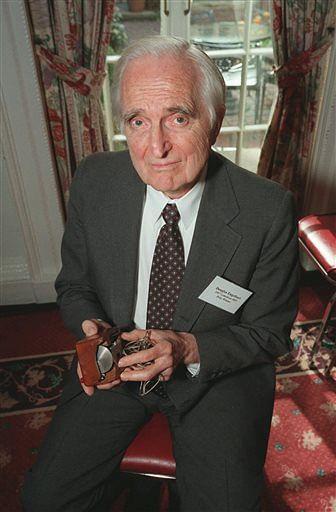 Engelbart_AP