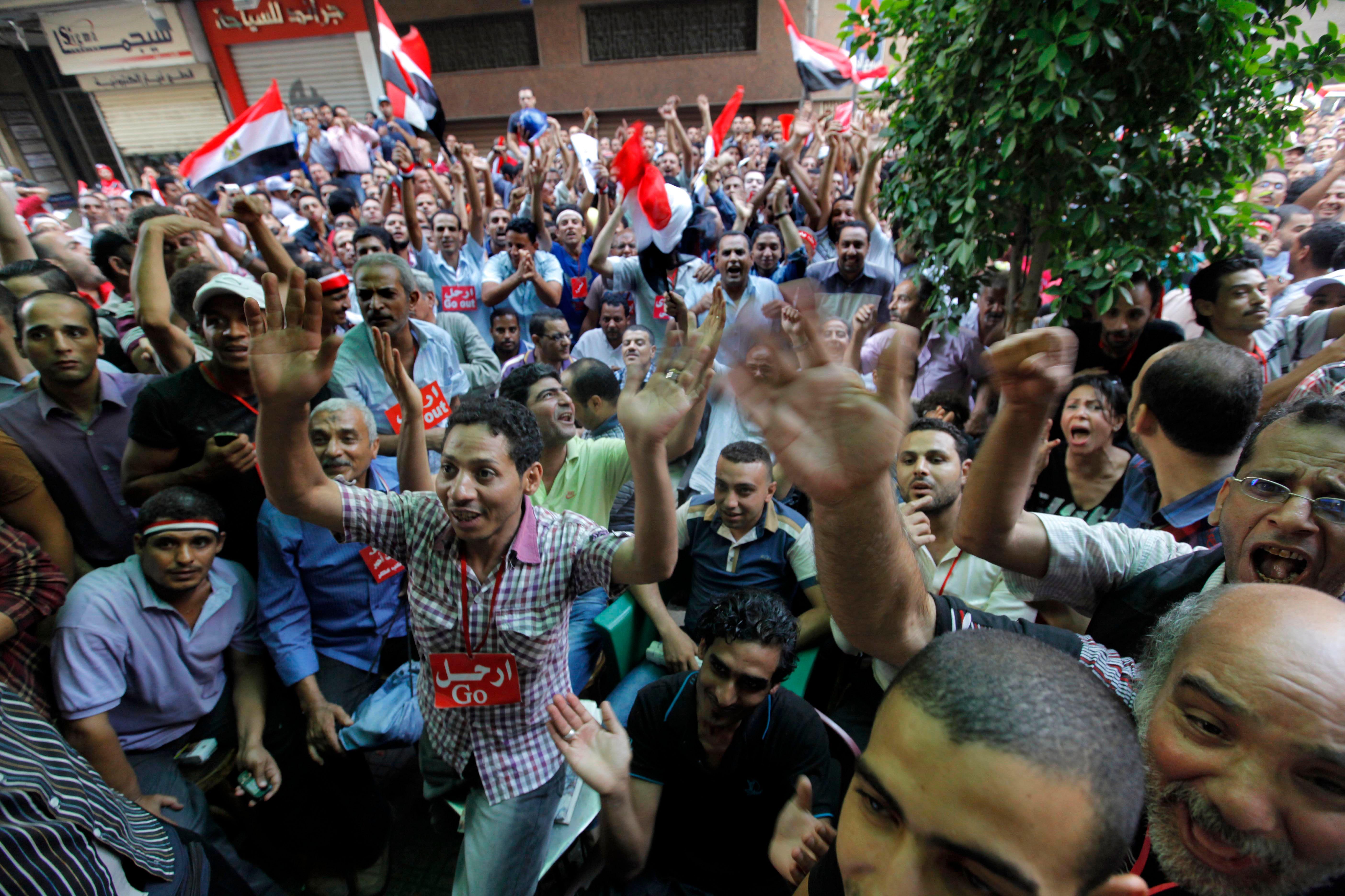 Egypt10-AP