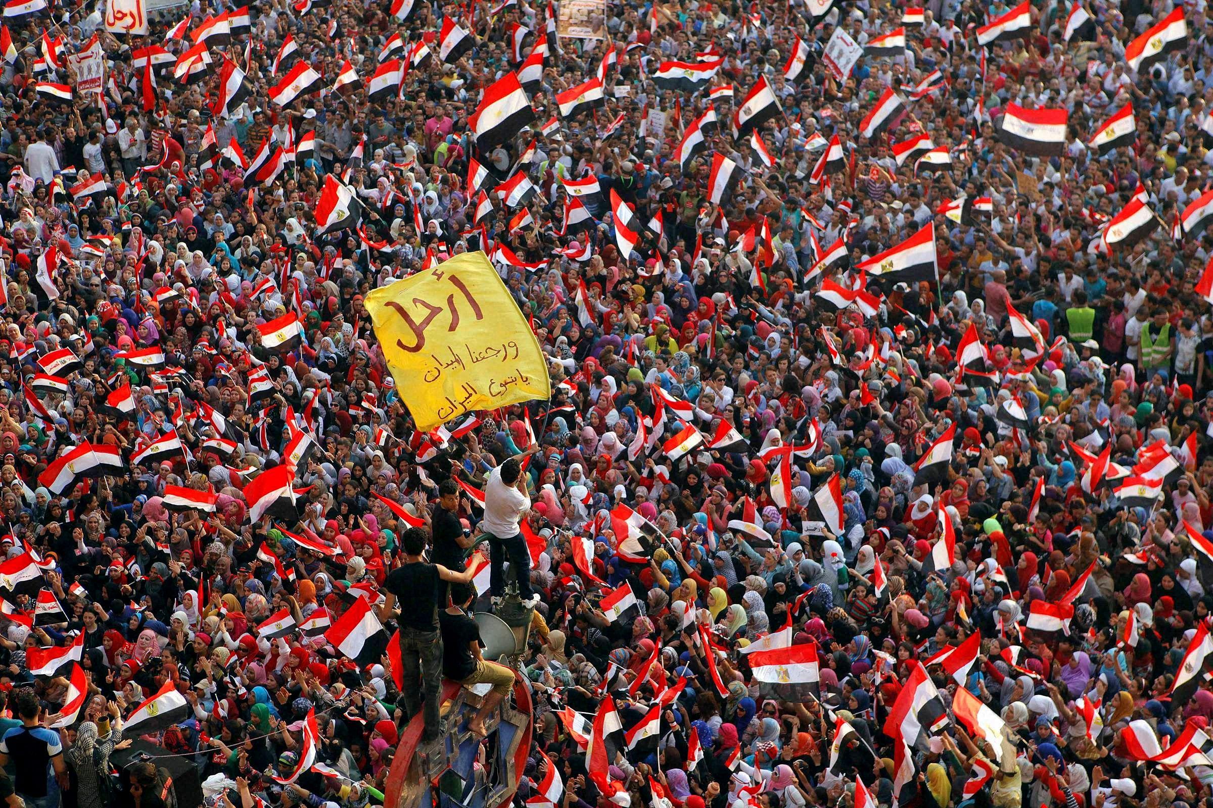 Egypt9-AP