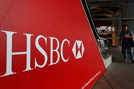 HSBC_AP