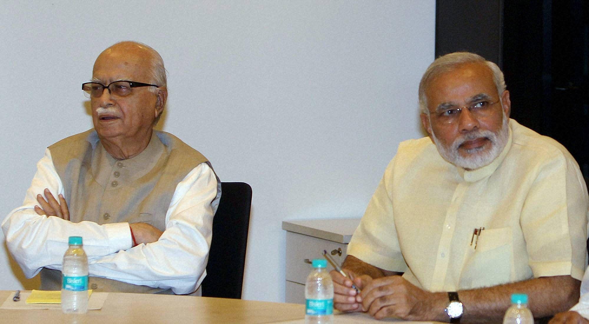 MOdi_Advani_PTI