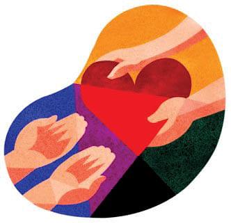 Organ-Donors