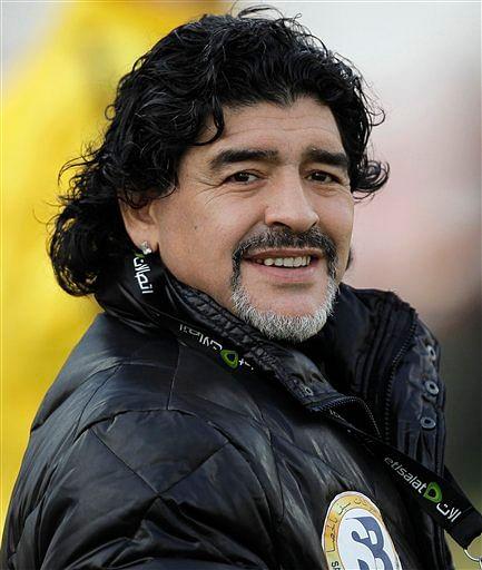 Maradona_AP