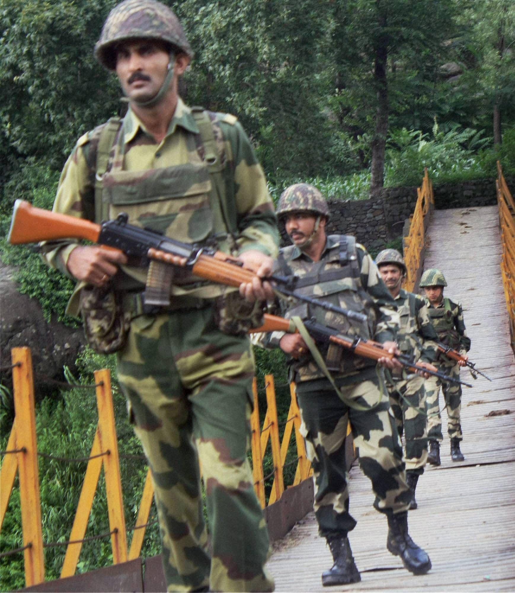 Army_PTI.JPG