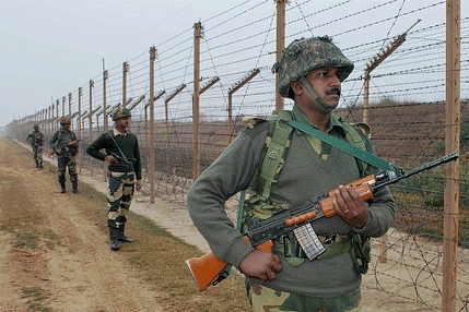 BSF_PTI.png