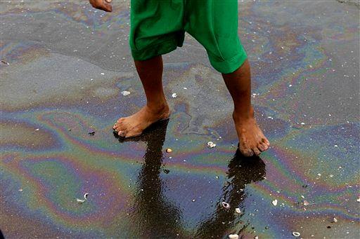 Oil_spill_AP1