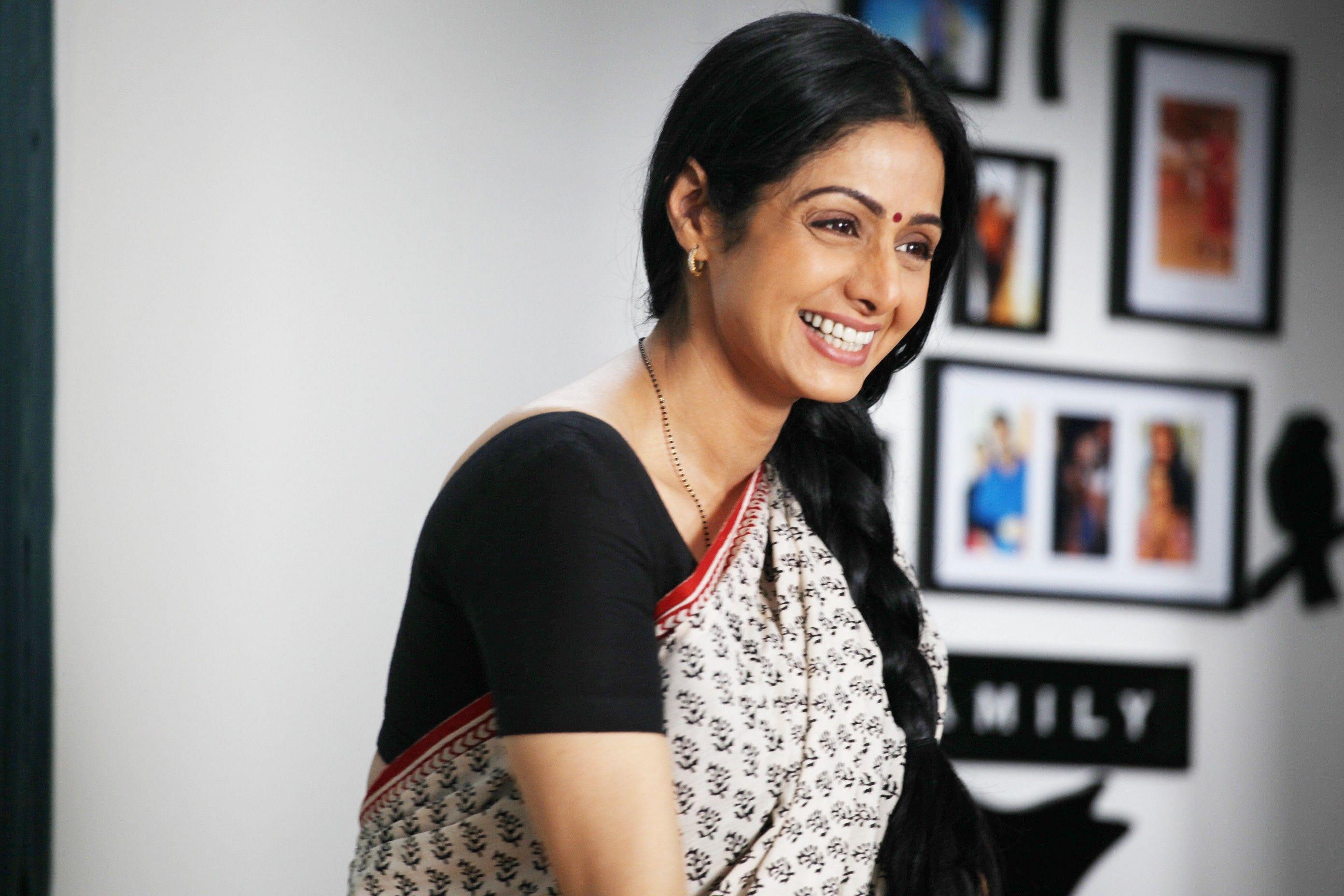 Smiley-Sridevi1