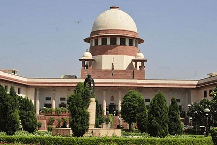 Supreme-Court-PTI3