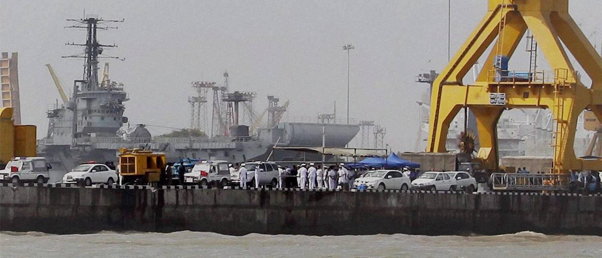 Navy_Mumbai2_PTI
