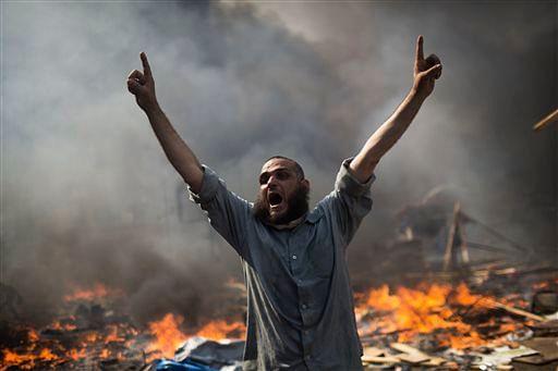 Egypt_Clashes1_AP