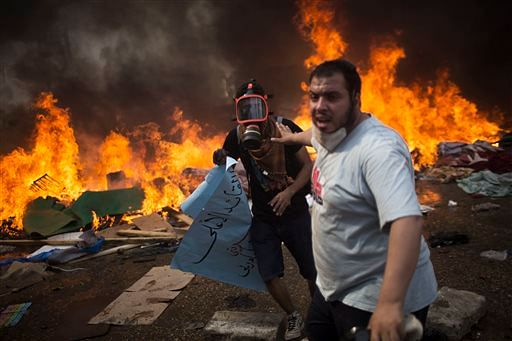 Egypt_Clashes2_AP