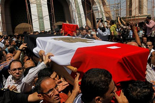 Egypt_Clashes3_AP
