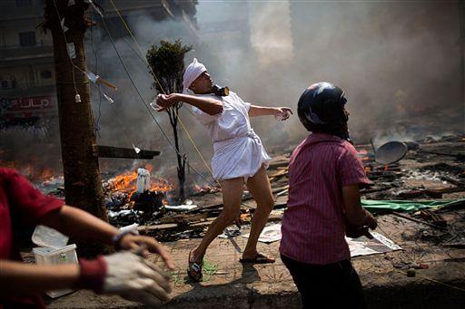 Egypt_Clashes5_AP