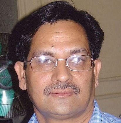 Rakesh-Tewari