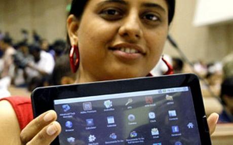 aakash-tablet_AP