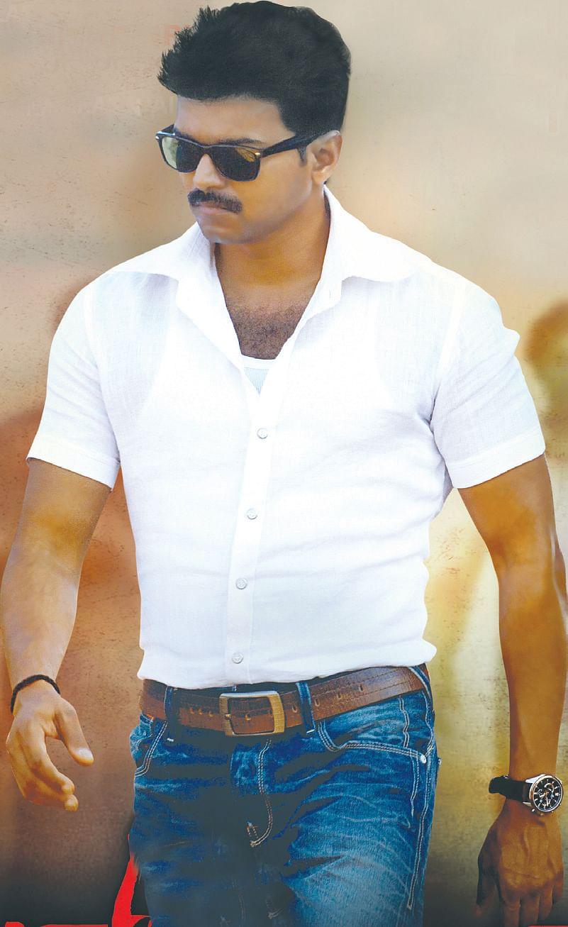 Vijay-,-THALAIVAA