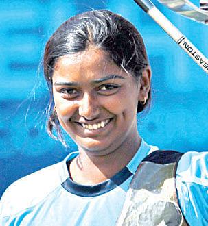 Deepika-Kumari