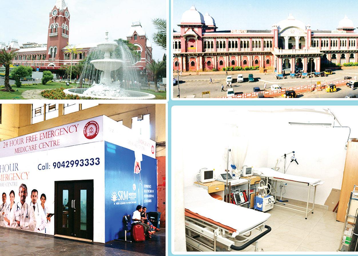 24x7-medical-centres