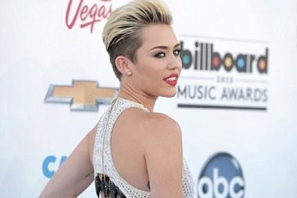 Miley_Cyrus_AP