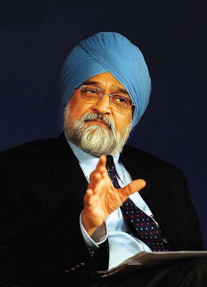Montek-Singh-Ahluwalia