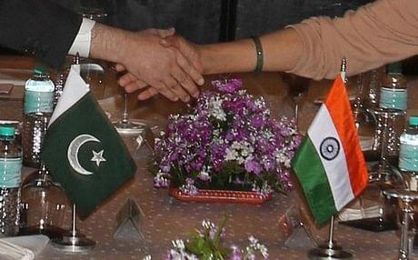 IndiaPak_PTI