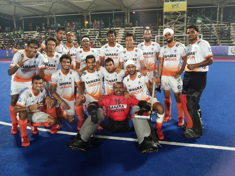 IndianHockeyTeam_IANS