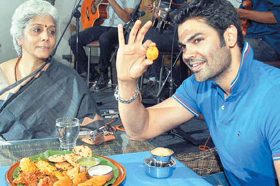 Actor-Ganesh-Venkatraman