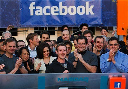 Zuckerberg_AP