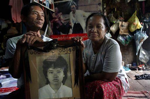 Myanmar_1988_AP