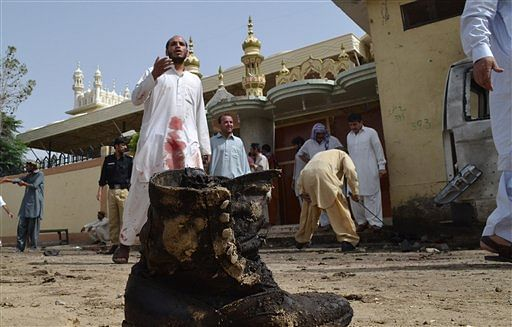 Quetta_bomb_Attack_AP