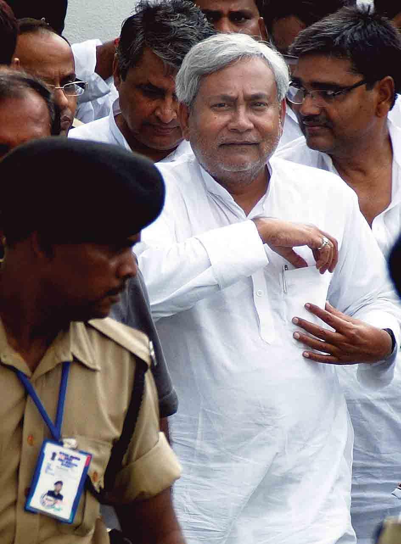 Nitish-Kumar,