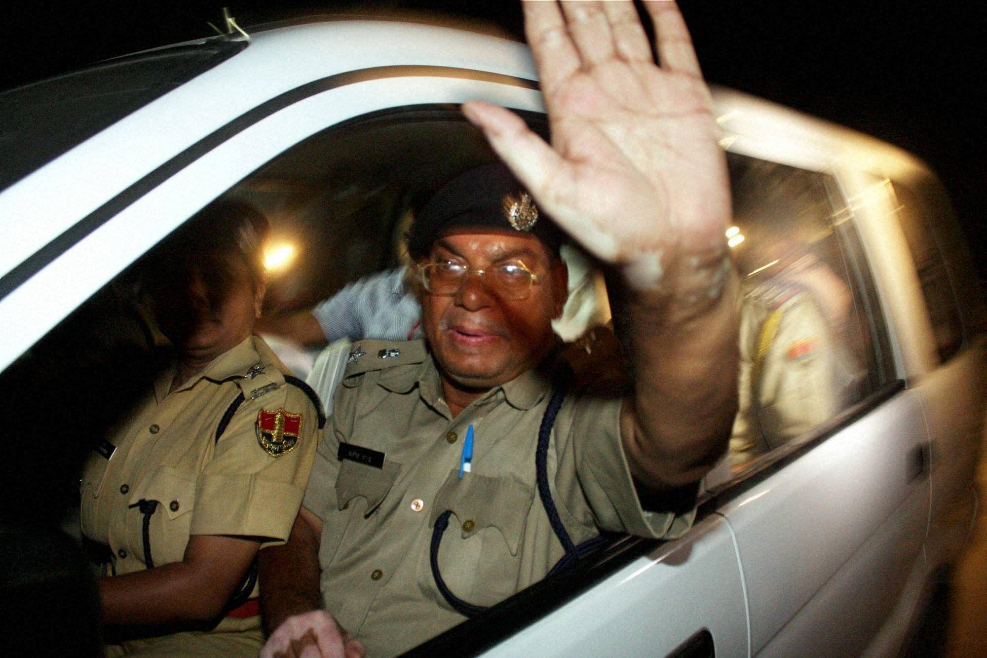JOdhpur_police_PTI.JPG