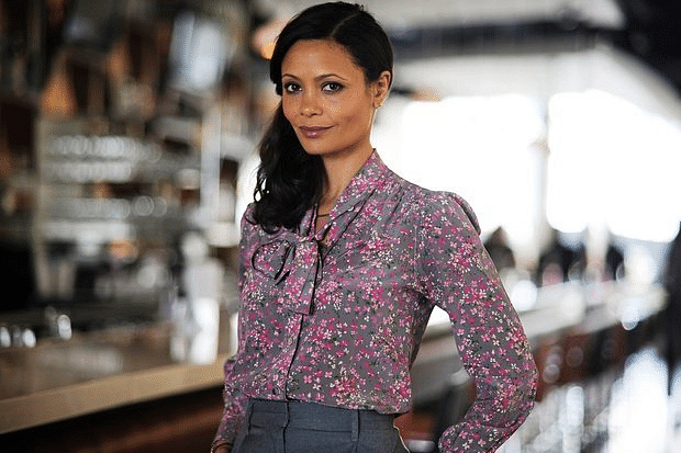 thandie_newton_AP