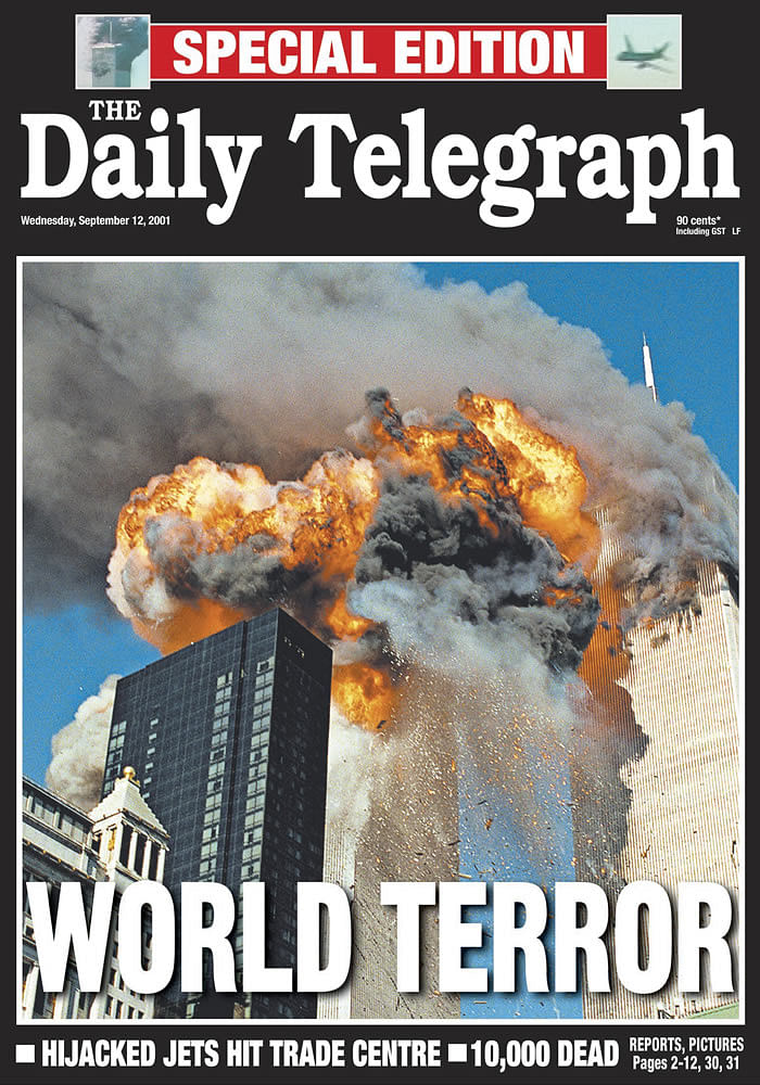 the-daily-telegraph-data.jpg